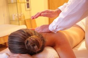massage-foretagshalsa
