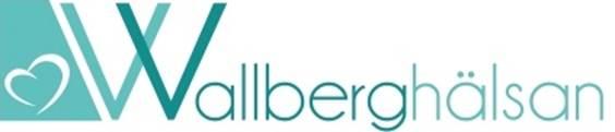 wallberghalsan-logo